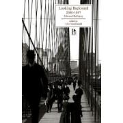 Looking Backward by Edward Bellamy