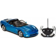 RC auto Chevrolet Corvette C6 GS 1:12