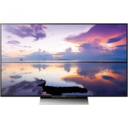 Tv led SONY KD55XD8005BAEP - 55""