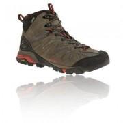 Merrell Capra Mid Gore-Tex, Zapatos de High Rise Senderismo para Hombre