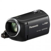 Panasonic HC-V160 czarna