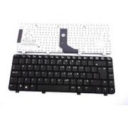 HP dv2000 Internal Laptop Keyboard (Black)