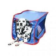 Pop Up Dog Kennel