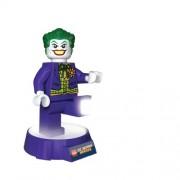 Santoki LEGO DC Universe Super Heroes The Joker Torch