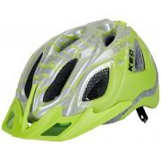 KED Certus K-Star Helmet Green Matt 52-58 cm Trekking & City Helme