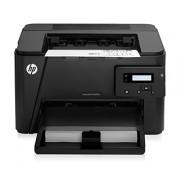 HP Laserjet M202N Printer