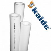 Teava PPR PN20 / 40 mm fara insertie