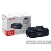 CANON FX7 Cartridge