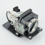 5J.J2K02.001 Compatible Lamp Module for BENQ W500