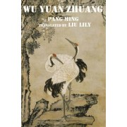 Wu Yuan Zhuang: The Third Level Practice of Zhineng Dynamic Qigong