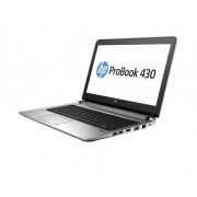HP Probook 430 G3 P4N86EA Notebook