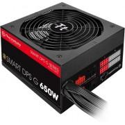 Thermaltake SMART DPS G 650W 650W ATX Zwart