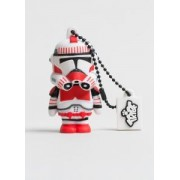Memory Stick - Star Wars - Shock Trooper