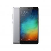 Telemóvel Xiaomi Redmi Note 3 PRO (2/16Gb) desbloqueado Preto