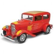 Revell 1:25 32 Ford Sedan 2 n 1