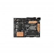 ASRock ATX DDR4 Motherboards Z170 PRO4