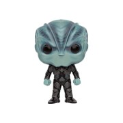 Funko POP! Star Trek: Beyond - Krall