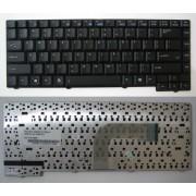 Клавиатура за Asus F2 F3 F5 X59 A3A A3E A3H A3V F5R F5RL F5S F5SL F5Sr F5V F5VL F5Z