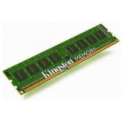 Kingston DDR3 1333MHz 4GB (KVR13LE9S8/4)