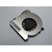 Cooler laptop Packard Bell Minos GP2 BSB0705HC