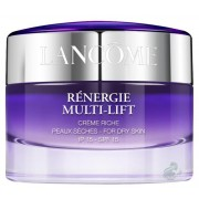 Lancome Renergie Multi-Lift Redefining Lifting Cream SPF15 Krem liftingujący do skóry suchej 50ml