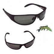 Ochelari POLARIZATI SHADOW SMOKE SB0202