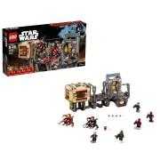 Lego® Star Wars™ 75180 Rathtar™ Escape