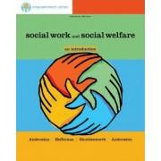 Social Work and Social Welfare by Rosalie Ambrosino