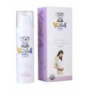 Koala Baby Koala Baby Organic Mummy's Tummy Cream