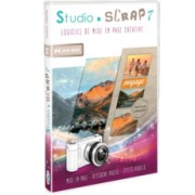 Studio-Scrap 7