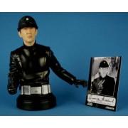 Gentle Giant - Buste Star Wars - Lieutenant Renz Signature édition Buste 18cm - 0871810006724