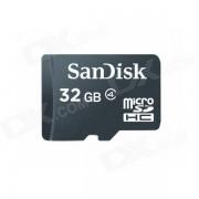 SanDisk SDSDQM-032G 32GB Tarjeta de memoria flash
