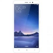 Smartphone Dual SIM Xiaomi Redmi Note 3 LTE