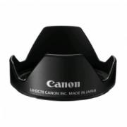 Canon LH-DC70 - parasolar pentru Canon G1X