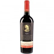 Budureasca Horeca Shiraz 0.75L