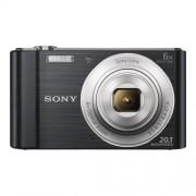 Sony Cyber-shot DSC-W810 Noir