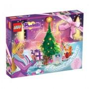 LEGO Belville 7600