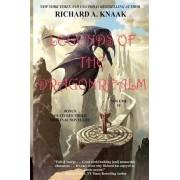 Legends of the Dragonrealm, Vol. IV by Richard A Knaak