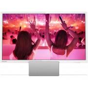 Philips 24PFS5231 TVs - Wit