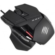 Mouse Mad Catz (Cyborg) Optic Gaming R.A.T. 3