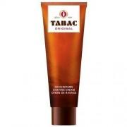 TABAC Original perfumy męskie - krem do golenia 100ml