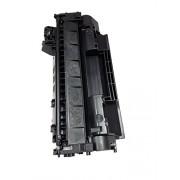 Nice 80A / CF280A Toner cartridge HP Pro 400/ M401/ M401d/ M401dn/ M401dw/ M401n/ M425dn/ M425dw