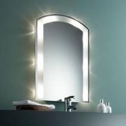 Zierath Lichtspiegel Dream4570 BxH: 450x700, Lux:150, 8 x 10 W, Dream4570 Dream4570