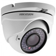Hikvision Ds-2Ce56C0T-Irp (1 Mp) Turbo Full Hd 720P Dome Cctv Security Camera Hikvisiondomeds-Ds-2Ce56C0T-Irp-11