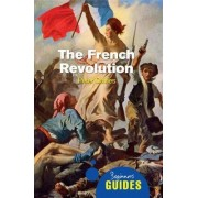 The French Revolution by Peter Davies