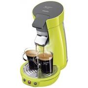 Philips - HD7825/10 - Machine à café à dosettes Senseo Viva Café Vert acidulé (Import Allemagne)