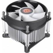 Cooler procesor Thermaltake Gravity i2