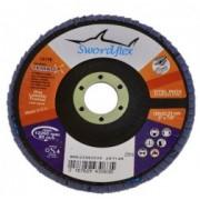 Disc lamelar TMD R82B