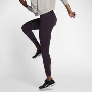 Nike Pantalones Y Mallas Mallas Y Leggings Nike Power Legendary Oporto,Negro