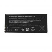 Microsoft Battery BV-T5E - оригинална батерия за Microsoft Lumia 950 (bulk)